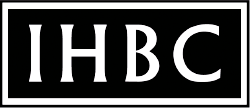 Institute of historic building conservation (IHBC) member